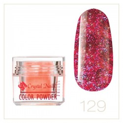 Rocky Cover Pink Hard Gel 15 ml