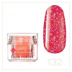 Xtreme Cover Pink Gel 15 ml