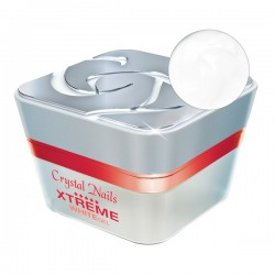 XTREME WHITE 50 ML