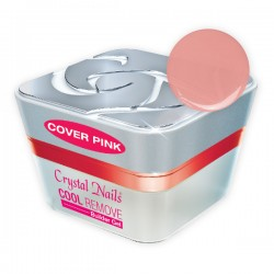 COOL REMOVE COVER PINK 5 ML