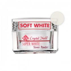 SOFT WHITE 28 G