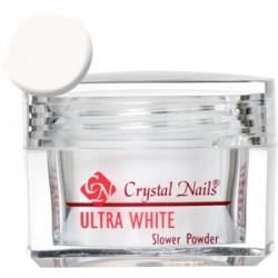 ULTRA WHITE 28 G