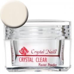 CRYSTAL CLEAR 100 G