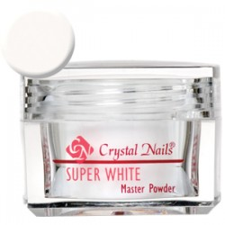 SUPER WHITE 100 G