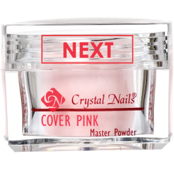 COVER PINK NEXT 28 G