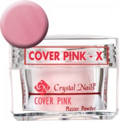 COVER PINK X 28 G