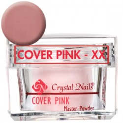 COVER PINK XX 28 G