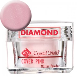 COVER PINK DIAMOND 28 G