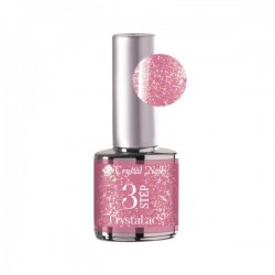 3S21 4 ML - Rasberry candy