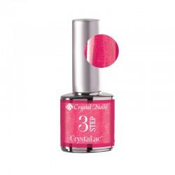 3S30 4 ML - Neon frutti
