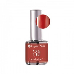 3S33 4 ML - Madame Marsala