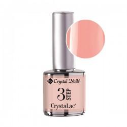 3S35 4 ML - Rose quartz