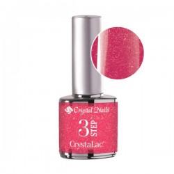 3S38 4 ML - Energetic Pink