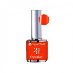 3S41 4 ML - Neon mandarin