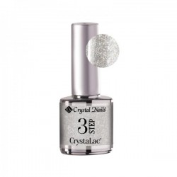 3S72 4 ML - Mountain crystal