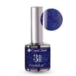 3S76 4 ML - Diva blue