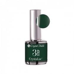 3S77 4 ML - Olive