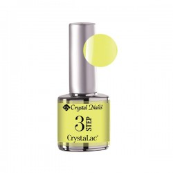 3S84 4 ML - Neon lemonade
