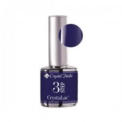 3S86 4 ML - Ultra-violet