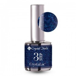3S95 8 ML - Exciting blue