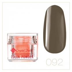92 COLOR POWDER 7 G - Cream...