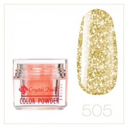 505 COLOR POWDER 7 G -...