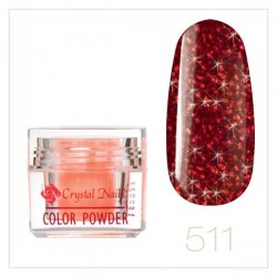 511 COLOR POWDER 7 G -...