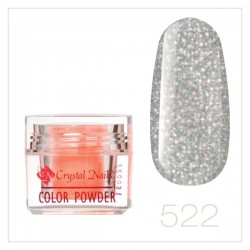 522 COLOR POWDER 7 G -...