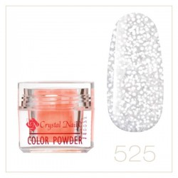 525 COLOR POWDER 7 G -...