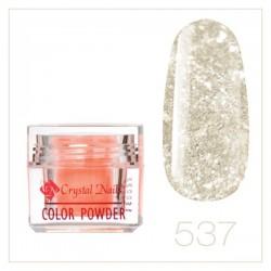 537 COLOR POWDER 7 G -...