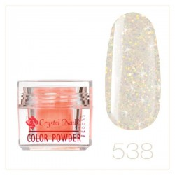 538 COLOR POWDER 7 G -...