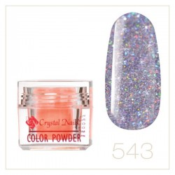 543 COLOR POWDER 7 G -...