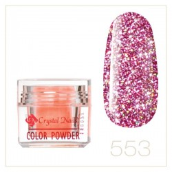 553 COLOR POWDER 7 G
