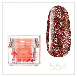 554 COLOR POWDER 7 G