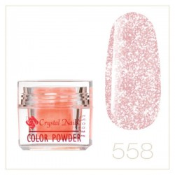 558 COLOR POWDER 7 G