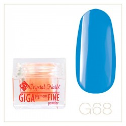 G68 COLOR POWDER 7 G