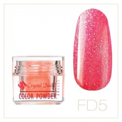 FD5 COLOR POWDER 7 G