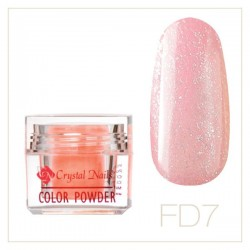 FD7 COLOR POWDER 7 G
