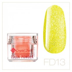 FD13 COLOR POWDER 7 G