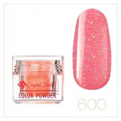 600 COLOR POWDER 7 G