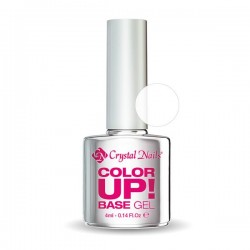 COLOR UP! BASE GEL 4 ML