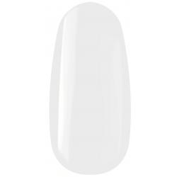 R6 - ROYAL WHITE 4,5 ML