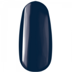 R11 - METAL NIGHT BLUE 4,5 ML