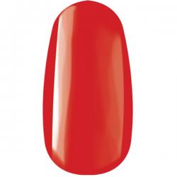 R15 - ORANGE RED 4,5 ML