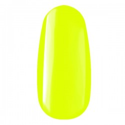 R83 - NEON YELLOW 4,5 ML