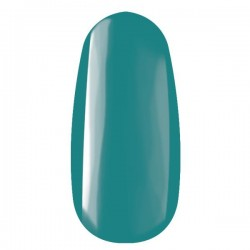 R121 - TROPICAL TURQUOISE...