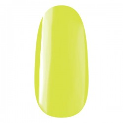 ROYALCREAM 5 - NEON YELLOW...