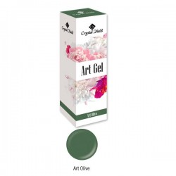 ART GEL - OLIVE 5 ML