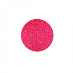 PIGMENT POWDER - NEON PINK