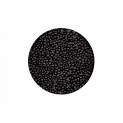 BEADS 14 - BLACK